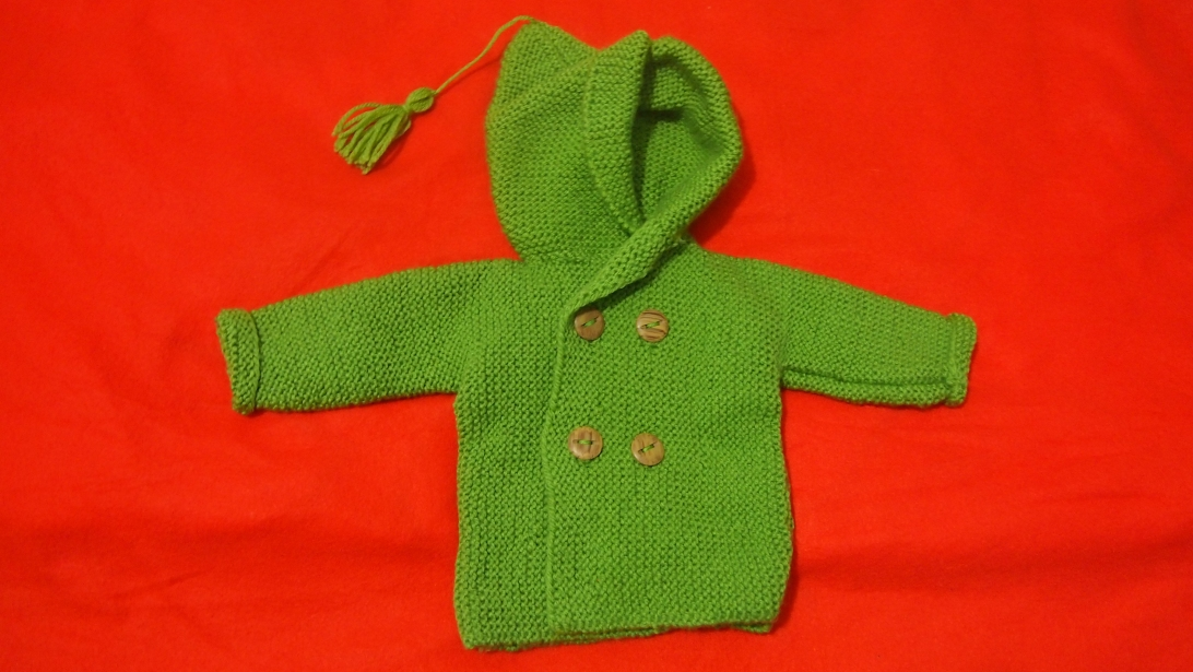 easy-knit-baby-cardigan