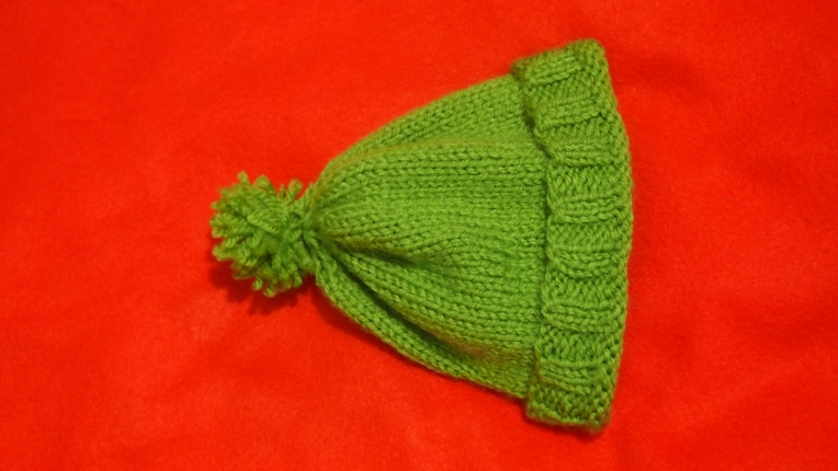 easy-baby-knit-hat