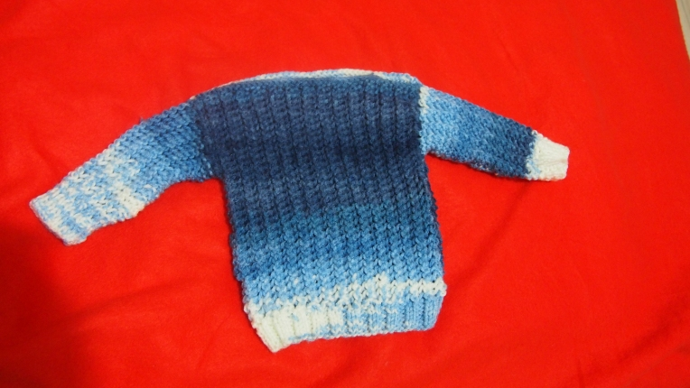 Cool-knit-baby-sweater